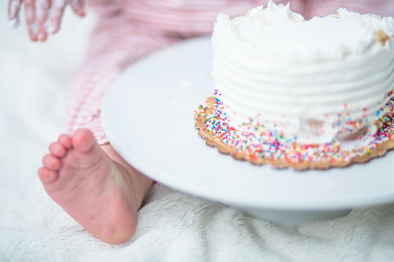 shay cake smash-32.jpg