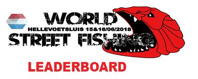 WSF-leaderboard.png
