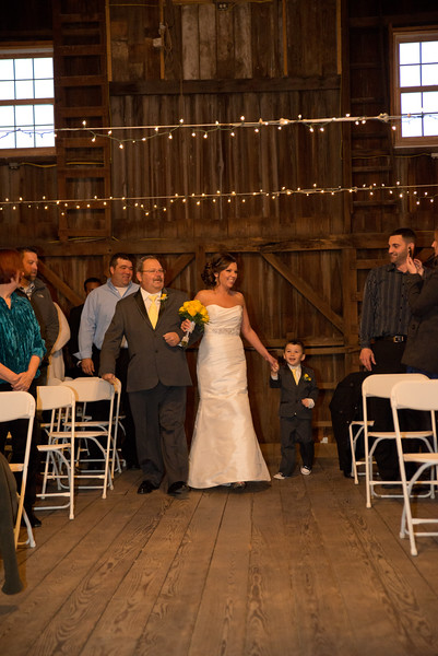 Stacy_Chris_Wedding-175.jpg