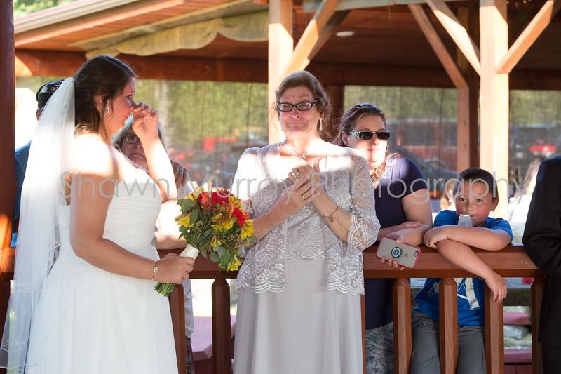 0968_Megan-Tony-Wedding_092317.jpg