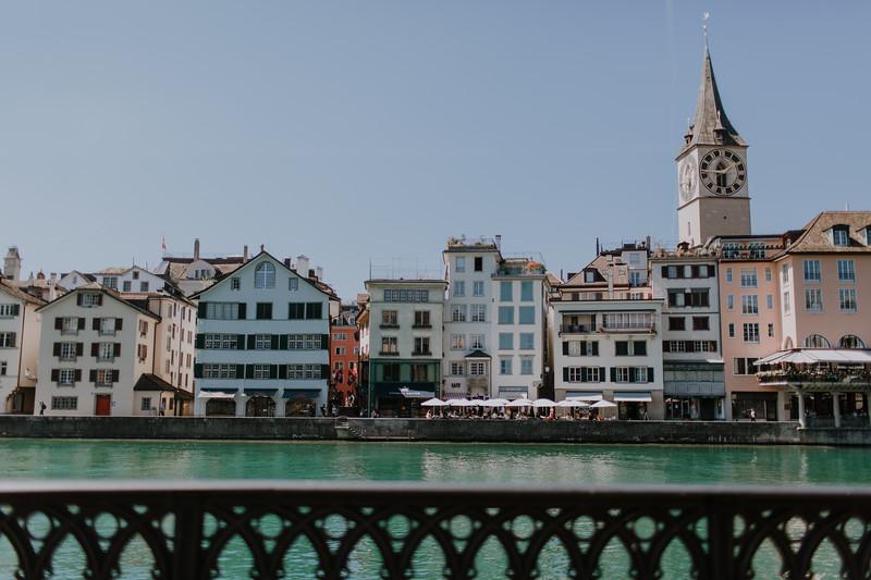 Switzerland-003.jpg