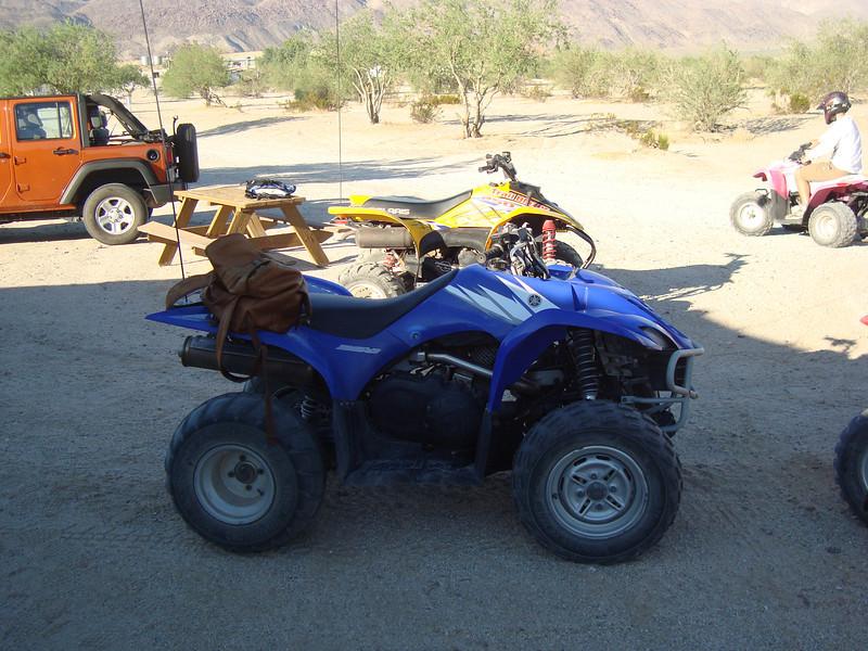 06 ATVs (14).JPG