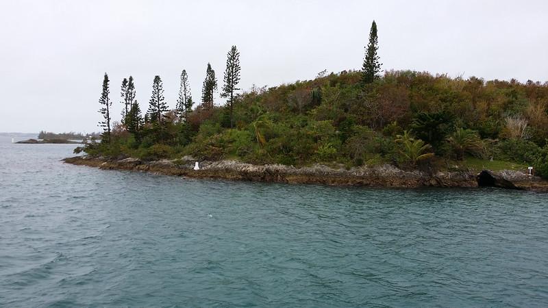 Bermuda-Ferry-06.jpg