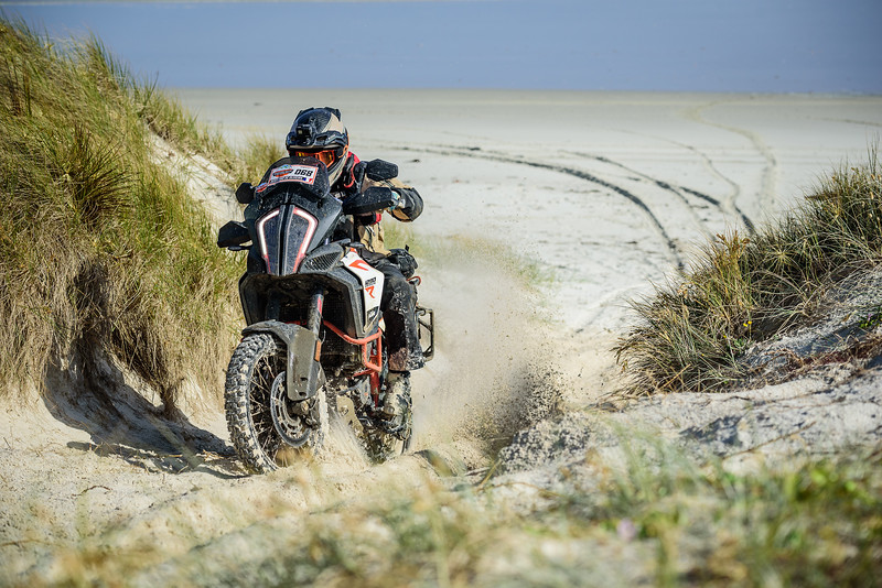 2018 KTM New Zealand Adventure Rallye - Northland (260).jpg
