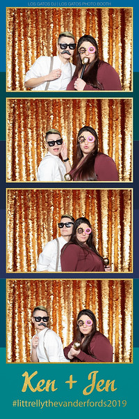 LOS GATOS DJ - Jen & Ken's Photo Booth Photos (photo strips) (9 of 48).jpg