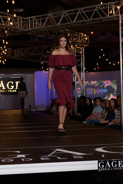 Knoxville Fashion Week Friday-778.jpg