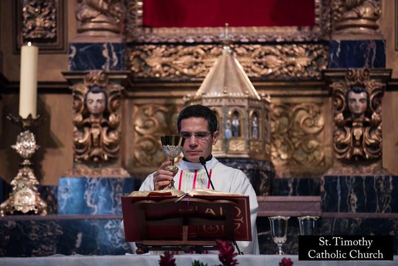 St. Timothy First Communion-283.jpg
