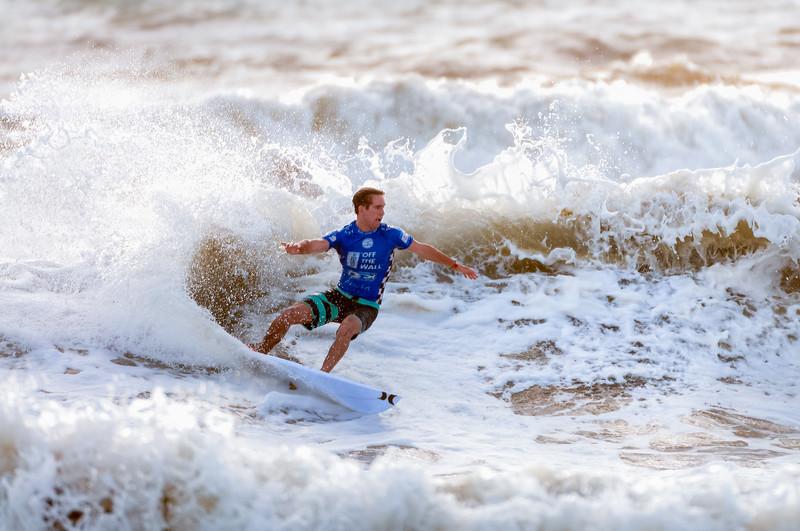 082414JTO_DSC_3095_Surfing-Vans Pro-Michael Dunphy.jpg