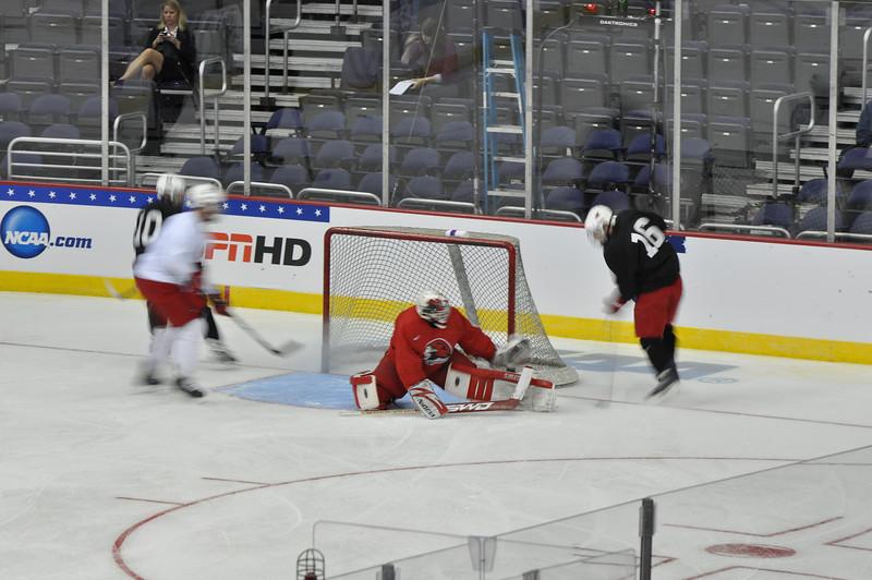 Frozen Four Hockey Practice 164.jpg
