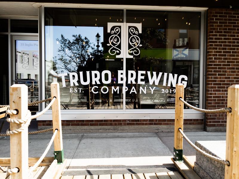 truro brewing company-2.jpg