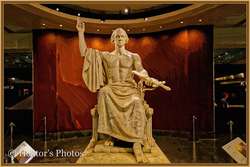 National Museum of American History-9.jpg
