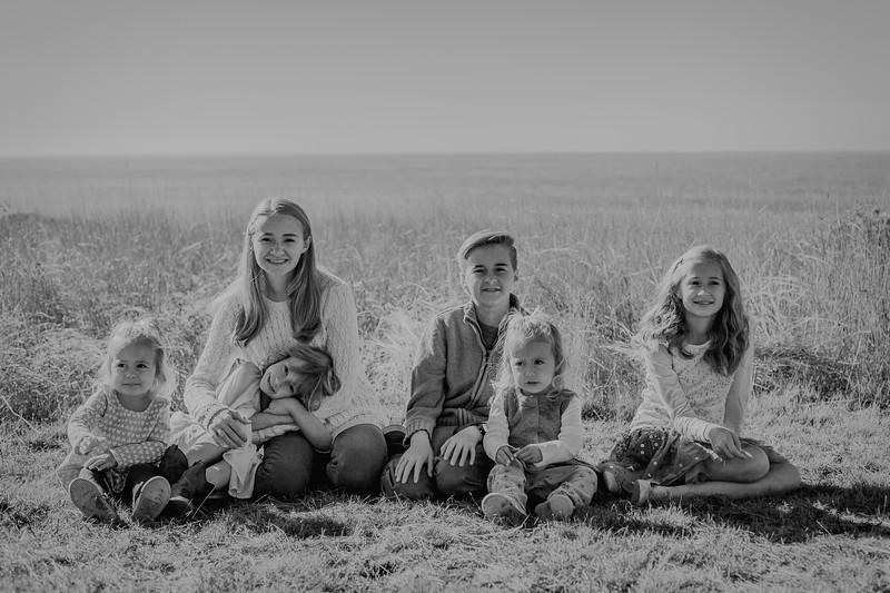 Langworthy Family 2019-187.jpg