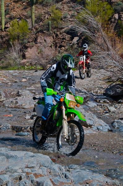 Box Canyon Rider2.jpg