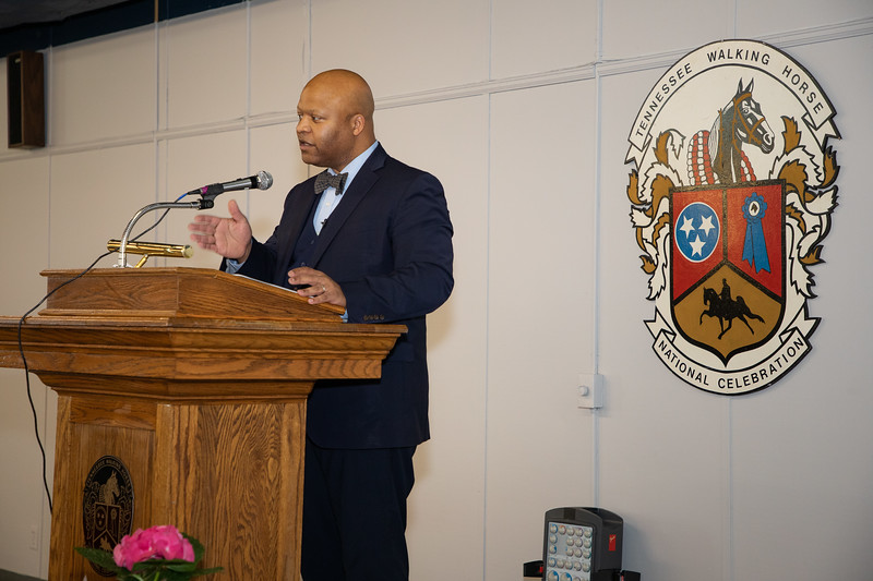 Bedford Chamber Dr Torrence Keynote-1709.jpg