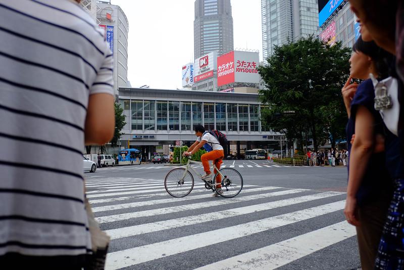 Japan_July_2014_01-0297.jpg