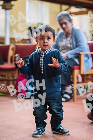 © Bach to Baby 2018_Alejandro Tamagno_Ealing_2018-09-15 023.jpg