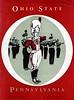 1953-10-17 Pennsylvania at Ohio State