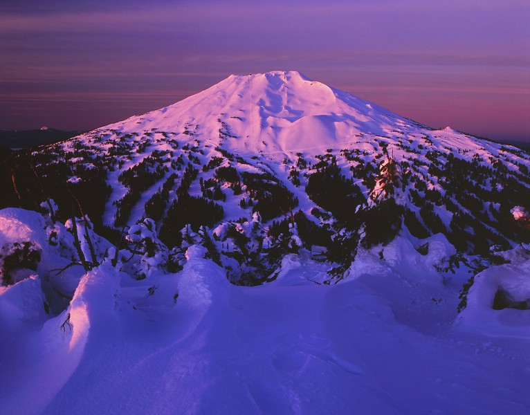 Mt Bachelor sunrise sf.jpg