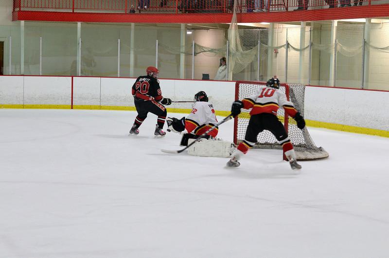121123 Flames Hockey - Tournament Game 1-118.JPG