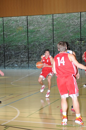 Cadets95-Morges-Blonay-29012011