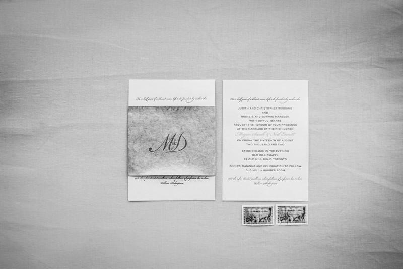 20130224-InkPetals_WedInvites-6046.jpg