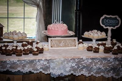 Obryan Wedding