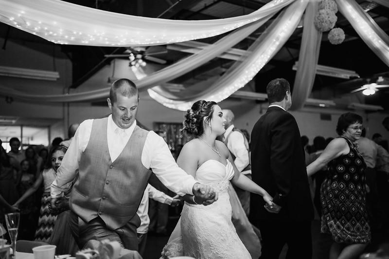 Wheeles Wedding  8.5.2017 02683.jpg