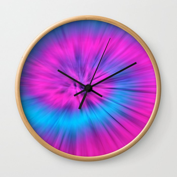 tie-dye-069-wall-clocks.jpg