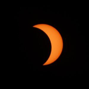 201708_solar_eclipse_0064_DxO.jpg