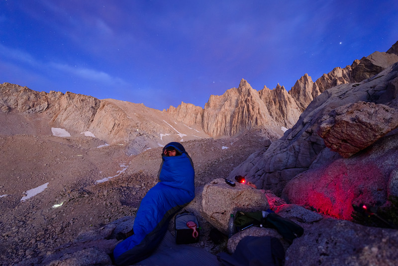 178-mt-whitney-astro-landscape-star-trail-adventure-backpacking.jpg