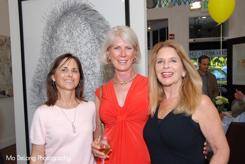 Colleen Moore, Maureen Ashley and Judi Hartma.jpg