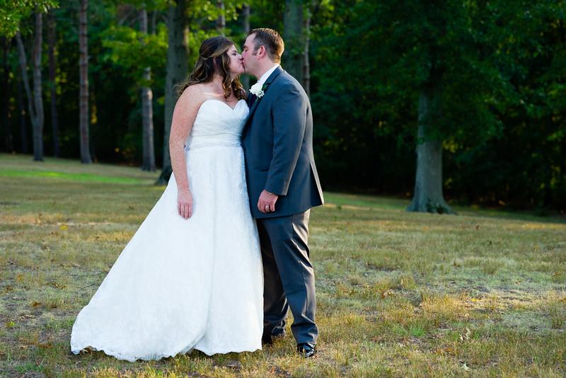 LauraDave_Wedding-271.jpg