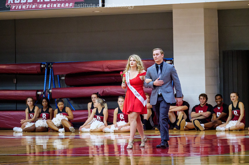 RHIT_Homecoming_2019_Pep_Rally-6201.jpg