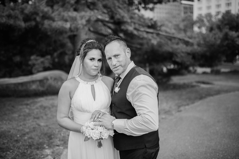 Vicsely & Mike - Central Park Wedding-173.jpg