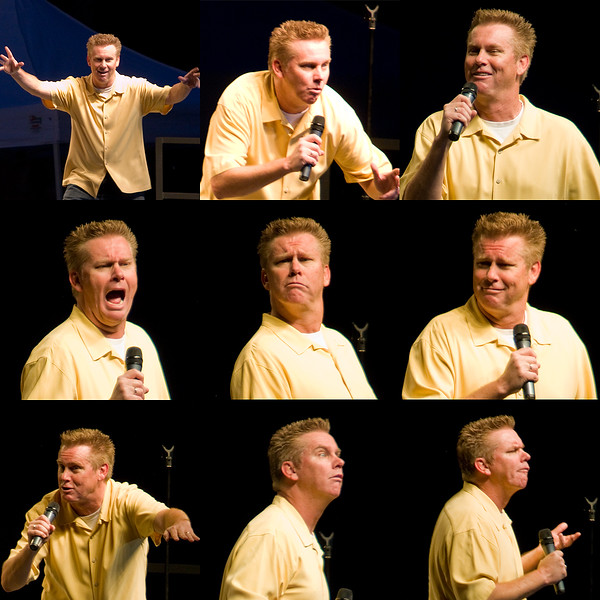 the-many-faces-of-brian-regan_2769321629_o.jpg