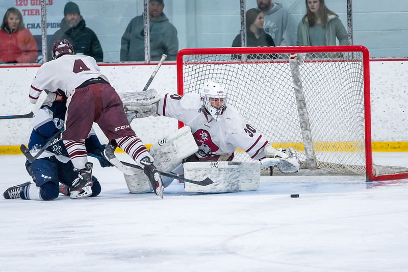 2018-2019 HHS BOYS HOCKEY VS EXETER-423.jpg