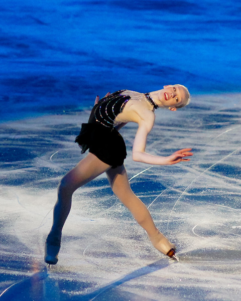 keithraynorphotography 2015  skating championship -1-24.jpg