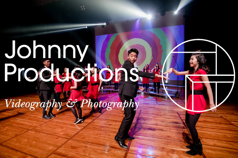 0140_day 2_ SC flash_johnnyproductions.jpg