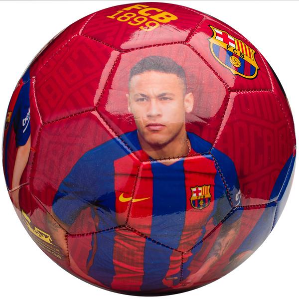 lSoccer Ball-1.jpg