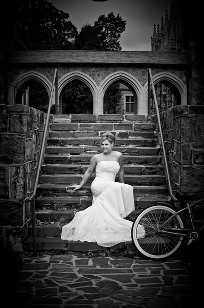 Amy & Shane Our Wedding Day-140-2.jpg