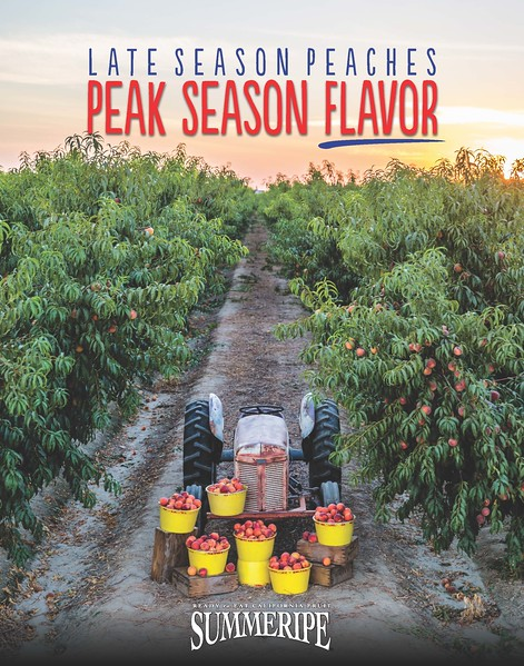 Late Season Peaches 2018.jpg