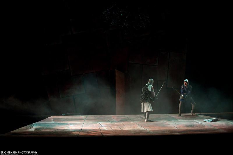 Macbeth-306.jpg
