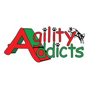 Agility Addicts