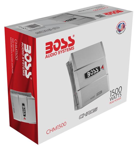 CHM1500_GIFTBOX.JPG