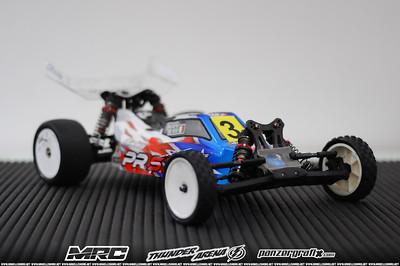 De Vita R. - Precirotate Racing S1 V3