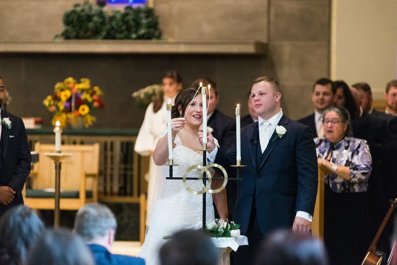 EMILY & STEVIE WEDDING-284.jpg