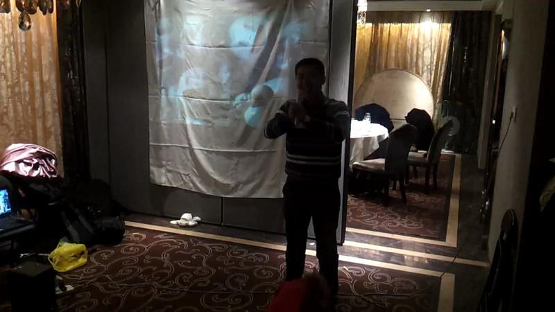 video-2013-01-18-17-15-36.mp4