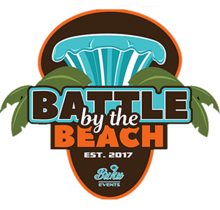Battle by the Beach
