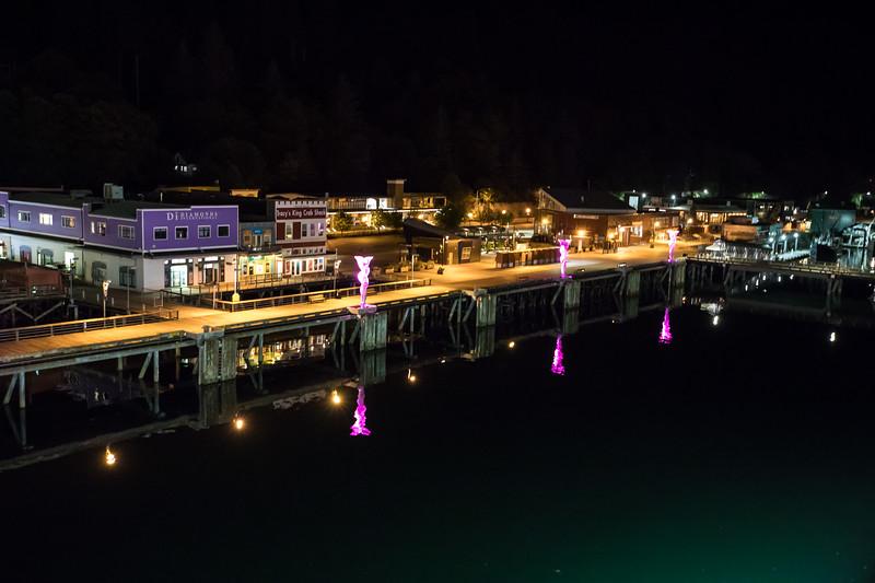 Juneau-9525.jpg