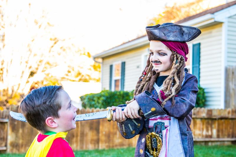 Hender kids halloween 2017-1124.jpg
